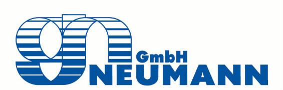Neumann Rolladenbau Onlineshop